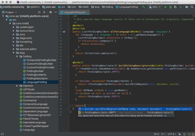 JetBrains-WebStorm-2021-for-Mac-DMG-Setup-Full-Version-768x537 (1)
