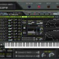 KORG-Software-M1-Free-Download-200x200