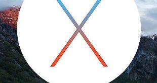 Mac-OS-X-El-Captain-10.11.6-310x165 (1)