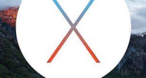 Mac-OS-X-El-Captain-10.11.6-310x165