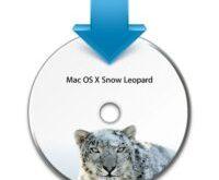 Mac-OS-X-Snow-Leopard-v10.6-Free-Download-e1617491733129-200x165