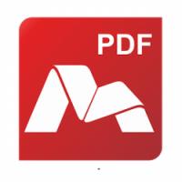 Master-PDF-Editor-5-Free-Download-200x200