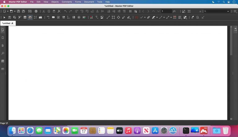 Master-PDF-Editor-Free-Download-768x442
