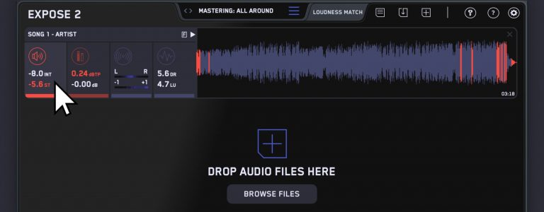 Mastering-The-Mix-EXPOSE-for-Mac-Download-Free-768x300