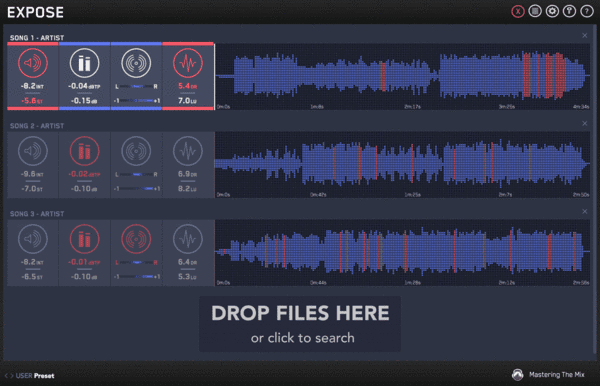 Mastering-The-Mix-EXPOSE-for-Mac-Free-Download