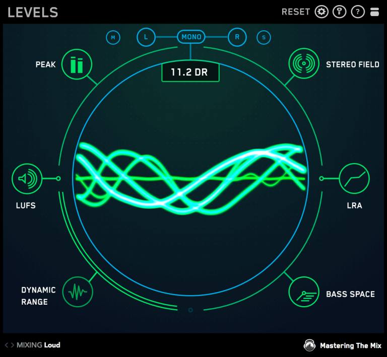 Mastering-The-Mix-LEVELS-for-Mac-Free-Download-768x709