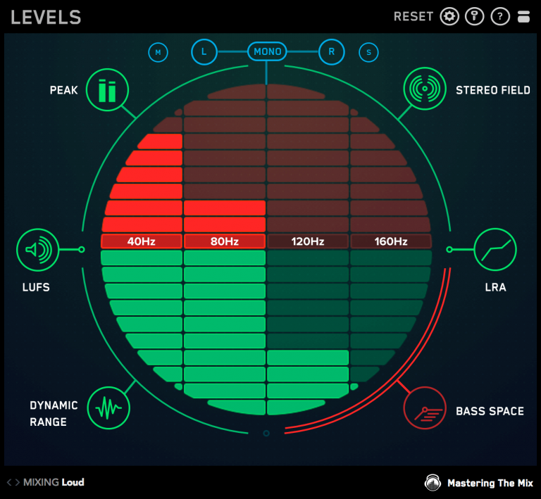 Mastering-The-Mix-LEVELS-for-macOS-768x709