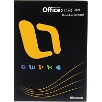 Microsoft-Office-2008-Mac_OS-Free-Download (1)