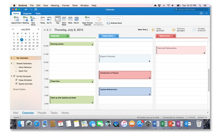 Microsoft-Office-2016-for-Mac-Free-Download-768x464