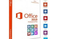 Microsoft-Office-2019-for-Mac-v16.48-Free-Download-250x165