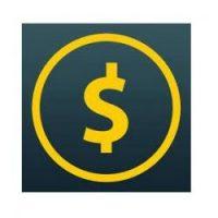 Money-Pro-2-Free-Download-200x200