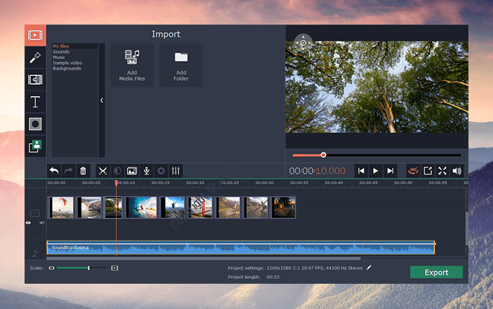 Movavi-Photo-Manager-1.2-for-Mac-Download