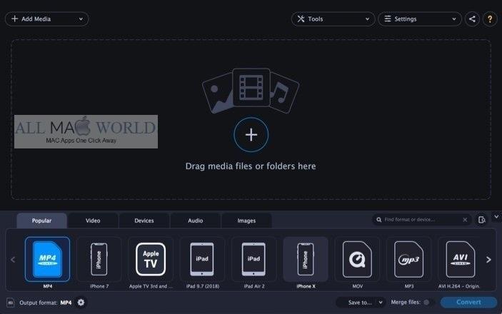 Movavi-Video-Converter-21-Premium-21-For-Mac-Free-Download
