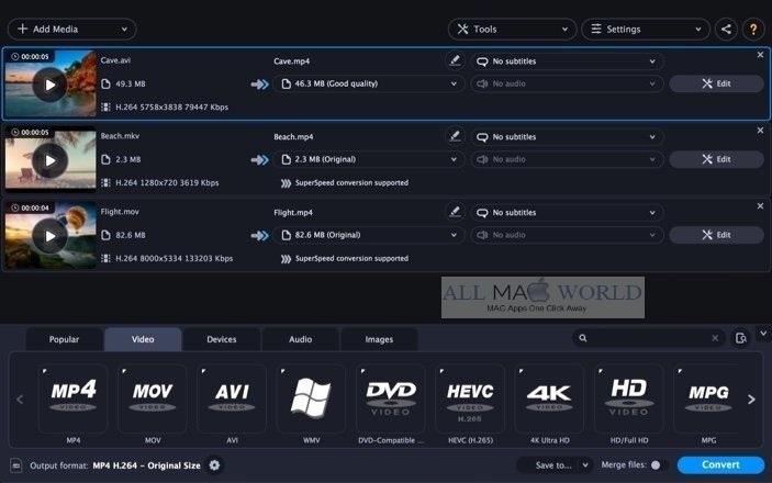 Movavi-Video-Converter-21-Premium-21-For-macOS-Free-Download