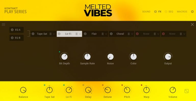 Native-Instruments-Melted-Vibes-Free-Download-768x399