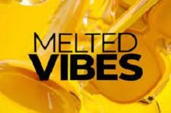 Native-Instruments-Melted-Vibes-macOS-250x165