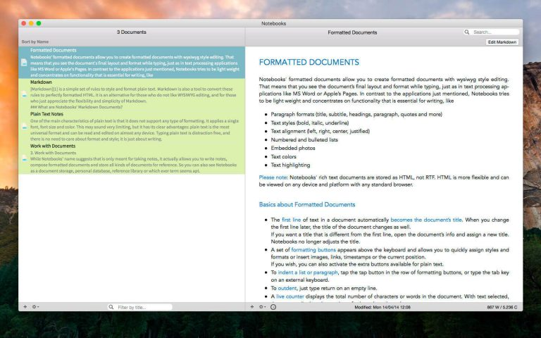 Notebooks-2-for-Mac-Download-Free-768x480Notebooks-2-for-Mac-Download-Free-768x480