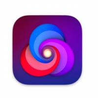 Nova-6.2-Free-Download-200x200