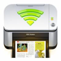 PDF-Printer-3-Free-Download-200x200