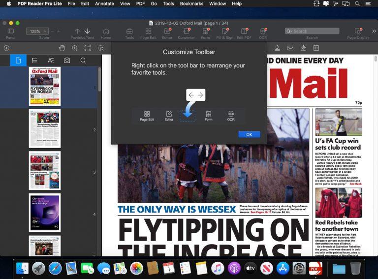 PDF-Reader-Pro-For-Mac-Free-Download-768x567