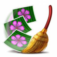 PhotoSweeper-X-4-Free-Download-200x200