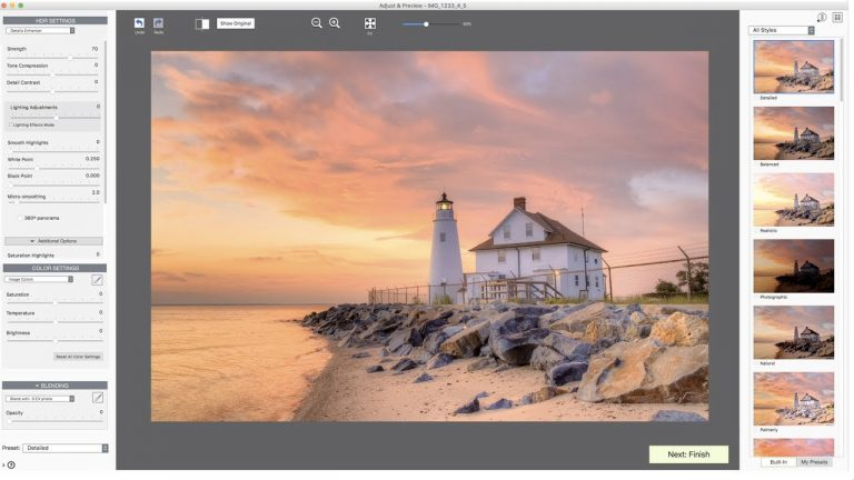 Photomatix-Pro-6-for-Mac-Free-Download-768x432