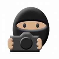 PictureCode-Photo-Ninja-for-Free-Download-200x200