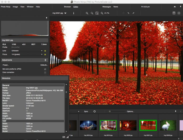 PictureCode-Photo-Ninja-for-for-Mac-Free-Download-768x586