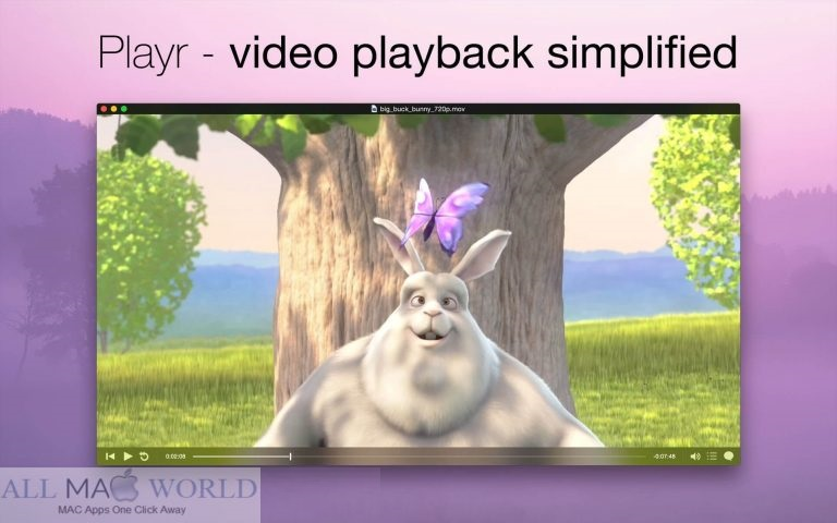 Playr-2-for-Mac-Free-Download