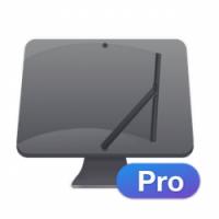 Pocket-cleaner-Pro-Free-Download-200x200