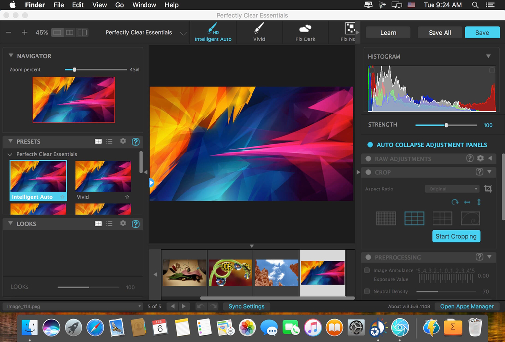 Qlab-Pro-4.5.3-for-Mac-Download-Free
