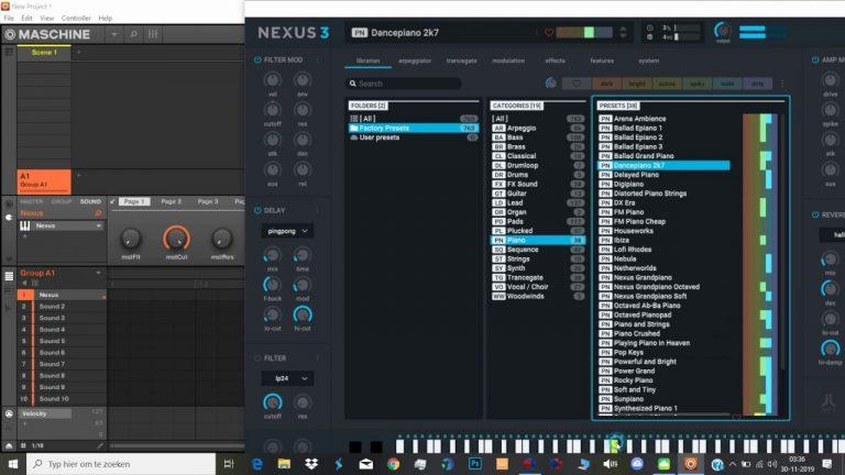 ReFX-Nexus-v3-for-Mac-Free-Download-768x432
