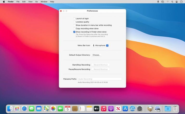 Recordia-for-Mac-Free-Download-768x473