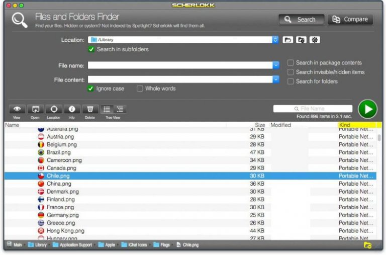 Scherlokk-4-for-Mac-Free-Download-768x507