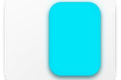 Slidepad-1-Free-Download-250x165