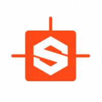Substance-Designer-2021-Free-Download-200x200