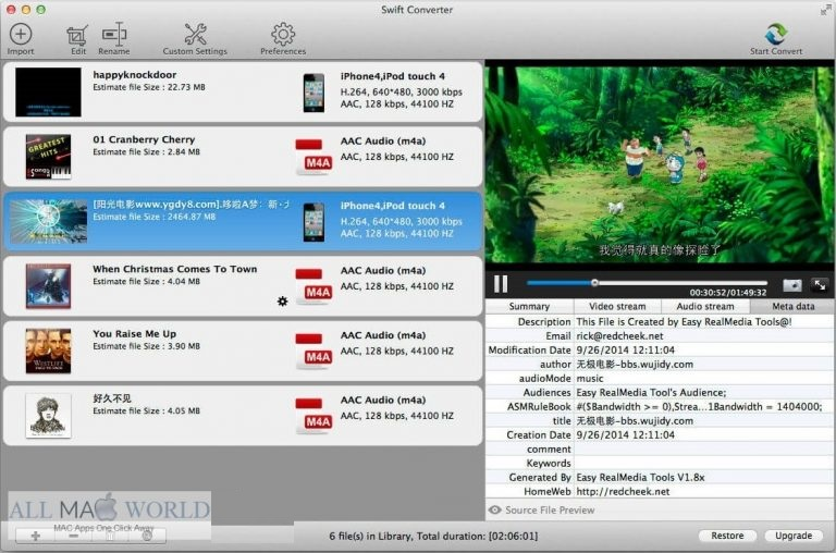 Swift-Converter-4-For-Mac-Free-Download