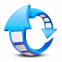 Swift-Converter-4-for-Free-Download-200x200