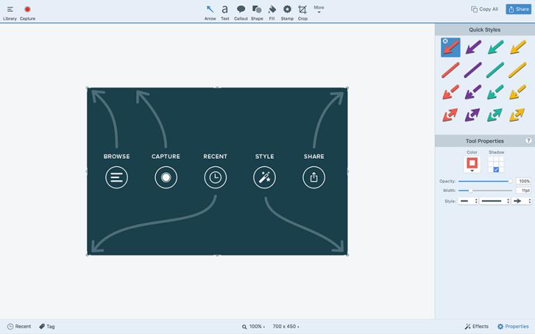 TechSmith-Snagit-2021-for-Mac-Download-768x480