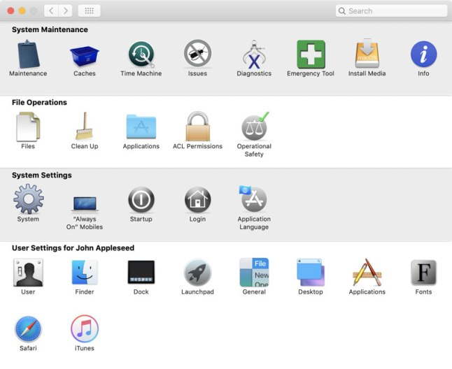 TinkerTool-System-7-for-Mac-Full-Version-Download