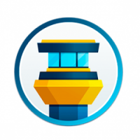 Tower-for-Mac-Free-Download-200x200