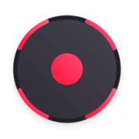 TunesKit-Screen-Recorder-for-Free-Download-200x200