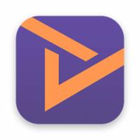 TunesKit-Video-Converter-2-Free-Download-200x200