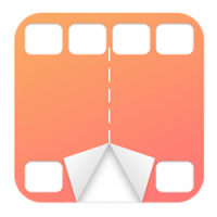 TunesKit-Video-Cutter-2-for-Free-Download-200x200