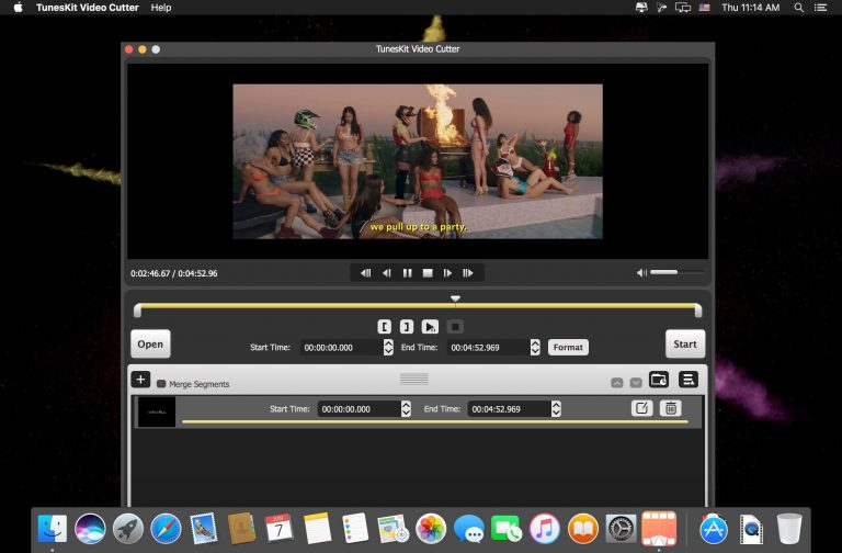 TunesKit-Video-Cutter-2-for-Mac-Free-Download-768x504