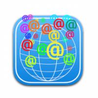 URL-Extractor-4-Free-Download-200x200
