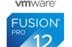 VMware-Fusion-Pro-12-Free-Download--250x165