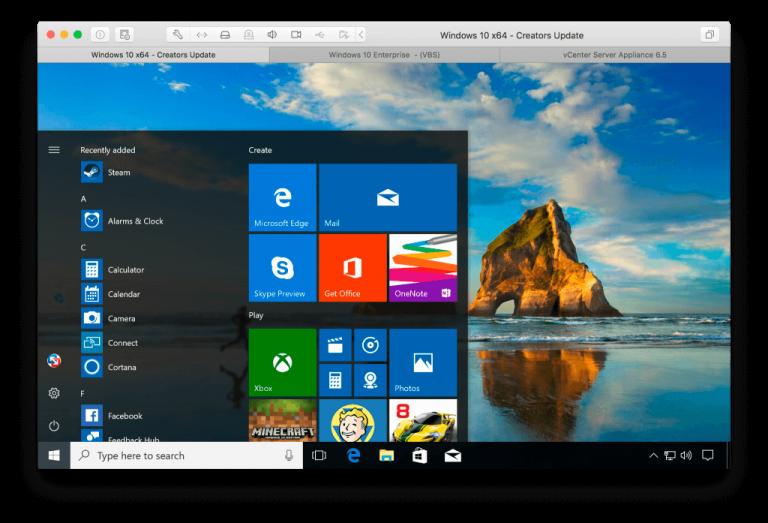 VMware-Fusion-Pro-12-for-Mac-Free-Download
