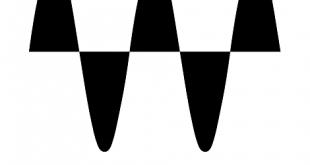 Waves-12-Complete-2021-DMG-Free-Download-310x165
