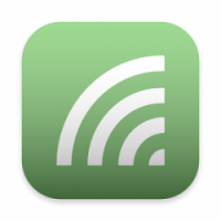WiFiSpoof-3-Free-Download-200x200